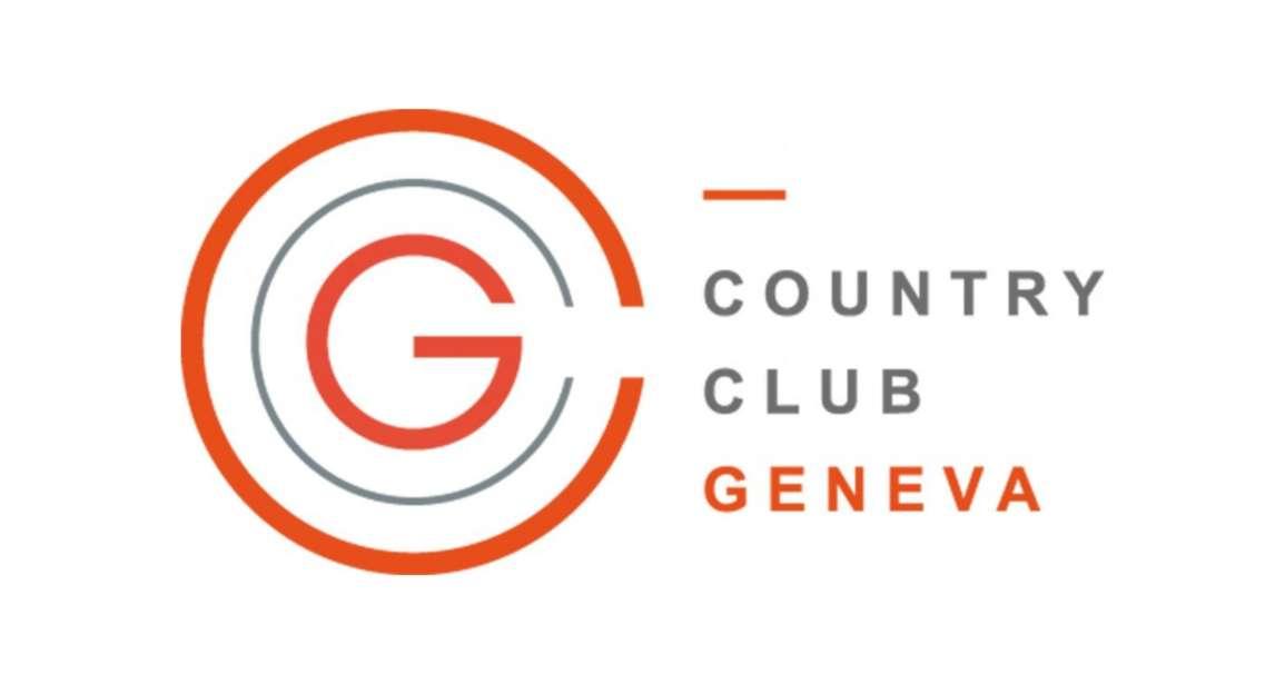 HDA Services sponsors officiel du Country Club Geneva