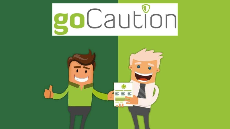 HDA Services Partenaire de goCaution