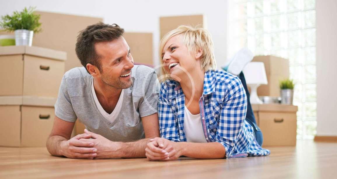 Déménagement : comment faire le bon choix de son garde-meuble?