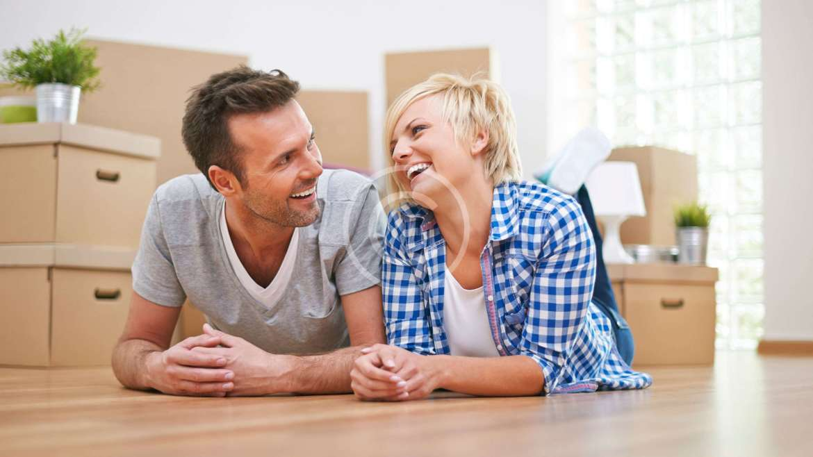 Moving: how do I choose the right furniture storage unit?