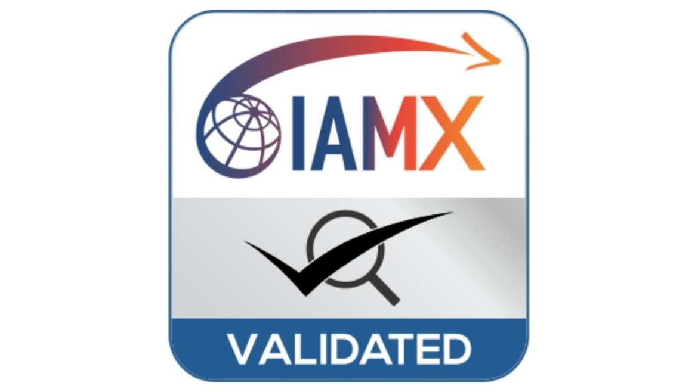 Certification IAM, la promesse de déménagements internationaux de qualité