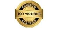 Certifications déménagement