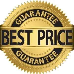 Guarantee best price moving company Geneva