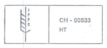 HDA entreprise de déménagement certifiée