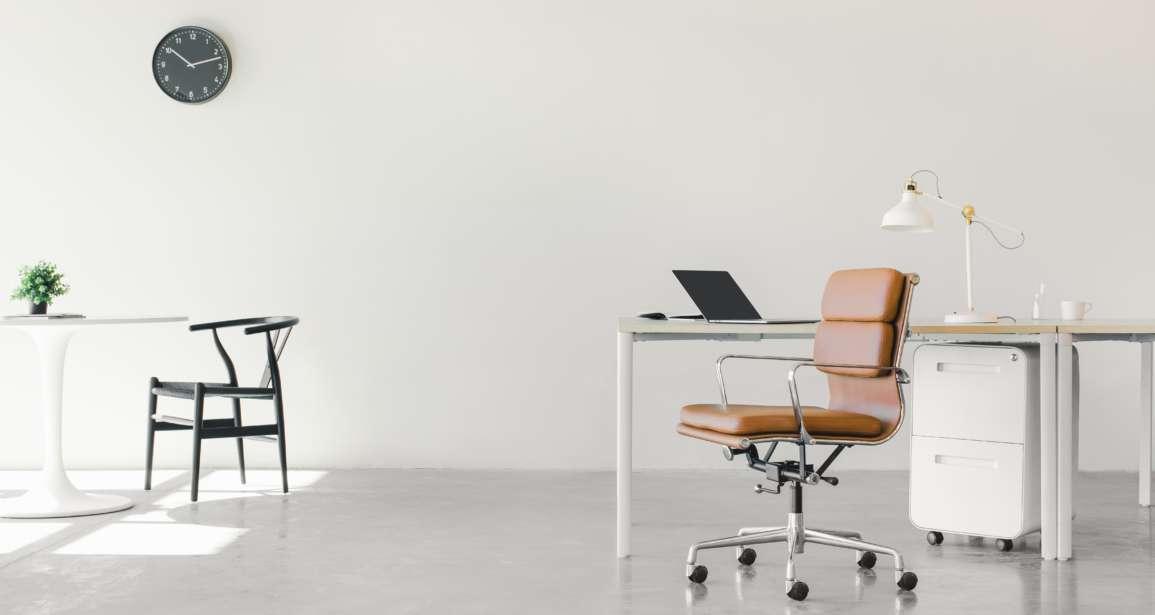 Déménager vos bureaux avec succès